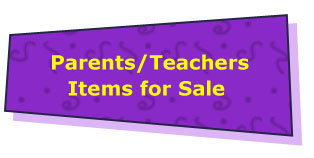 Child Safety Activity items for sale for Teachers