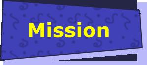 missionTitle